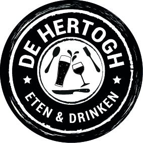 De Hertogh Eten & Drinken
